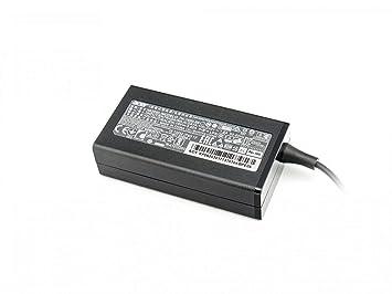 Cargador / adaptador original para Acer Aspire 5750G Serie