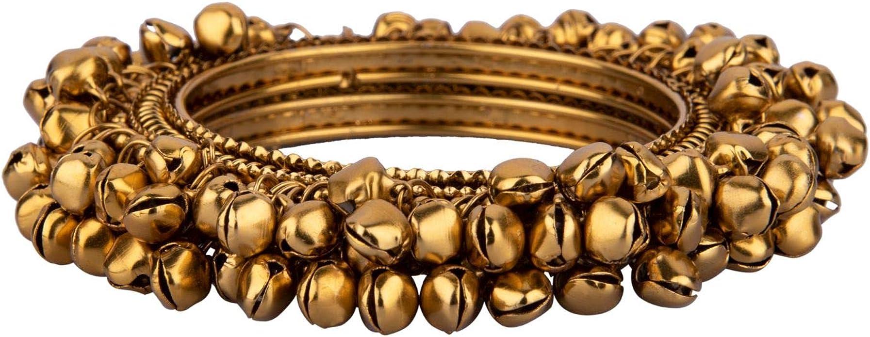 Vintage bangle. Vintage jewelry Vintage jewellery