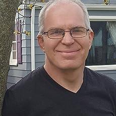 Jeffery Martin Botzenhart