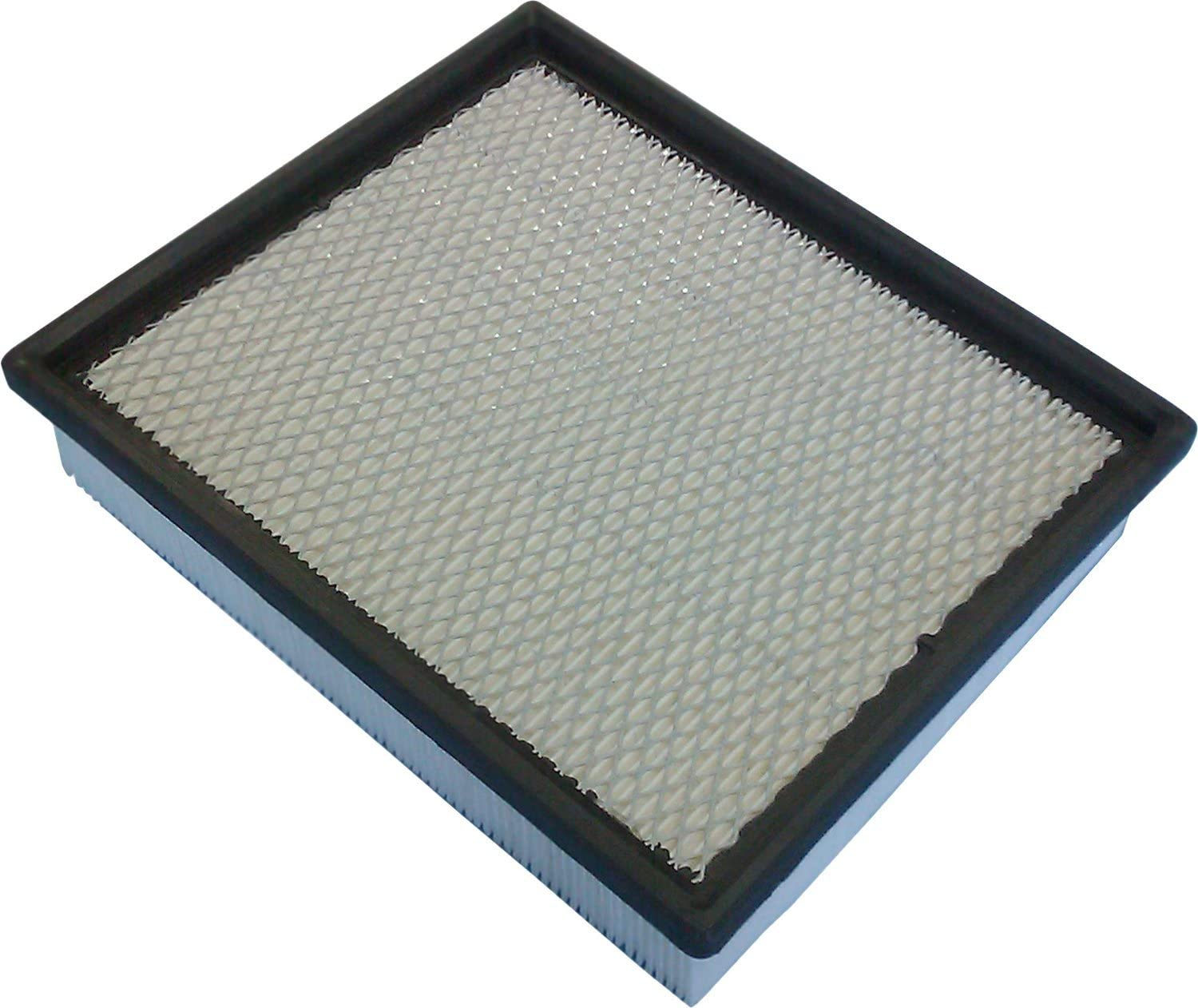 F00E164677 Workshop Engine Air Filter Bosch 5544WS