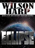 Eclipse (Bright Horizons Book 2)