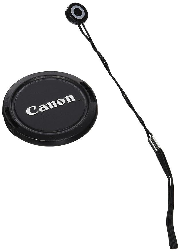 Review CowboyStudio 58mm Lens Cap