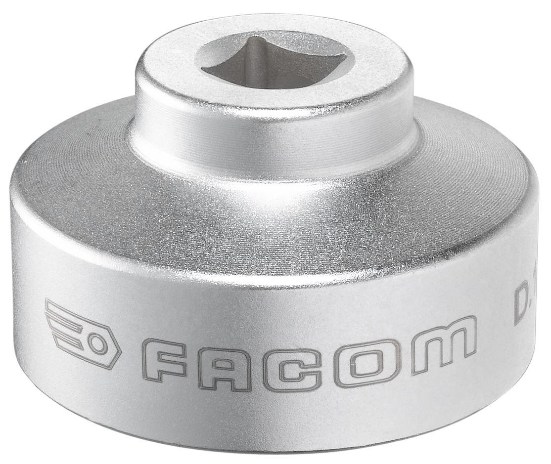 Facom D.163-36 Vaso Campana 36MM
