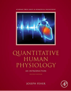 Introduction to biomedical engineering 3 john enderle joseph quantitative human physiology an introduction biomedical engineering fandeluxe Image collections