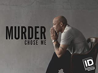 Amazon com: Homicide City Season 2