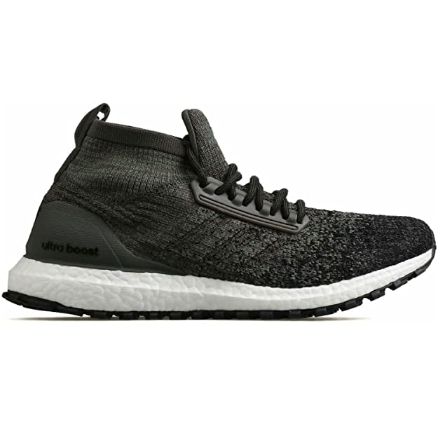 Adidas Men's Ultraboost All Terrain Black Friday Deals 2019