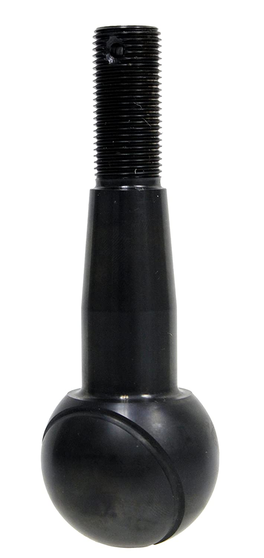 QA1 9029-223 Ball-Joint Stud