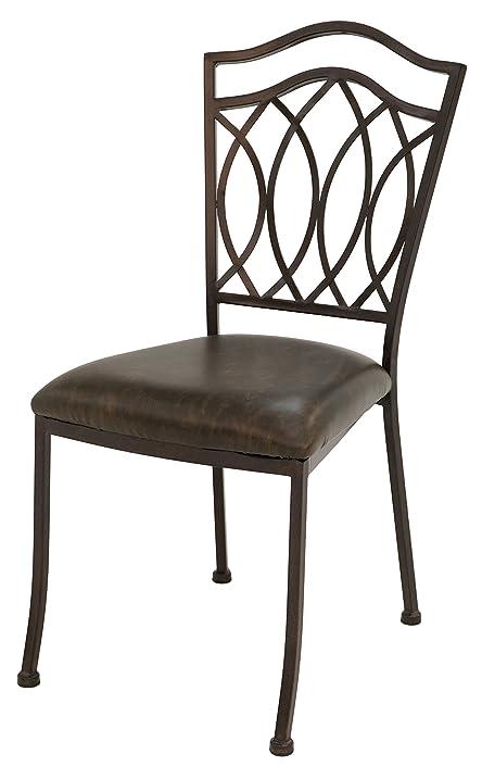 Westport Side Chair
