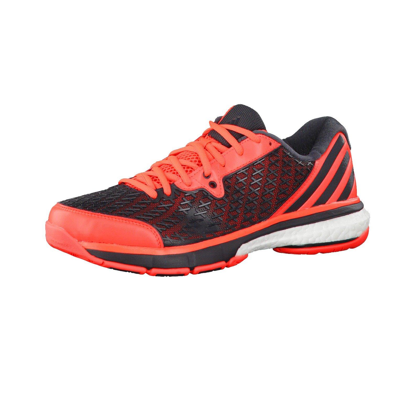 adidas Handball Spezial, Unisex Adults' Handball Shoes M18444