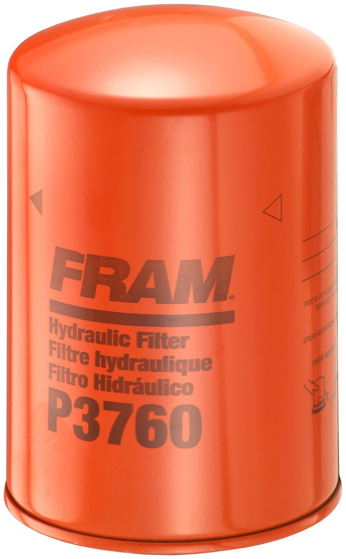 FRAM P3760 Hydraulic Filter rm-FTA-P3760