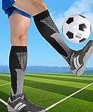 Compression Socks Men Women Knee High for