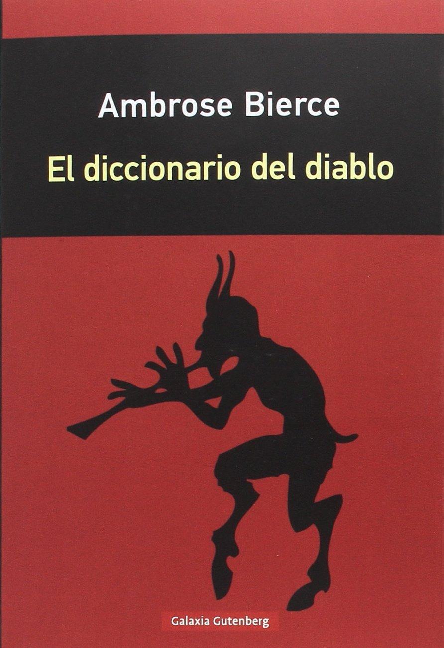 Literatura cubana contemporánea