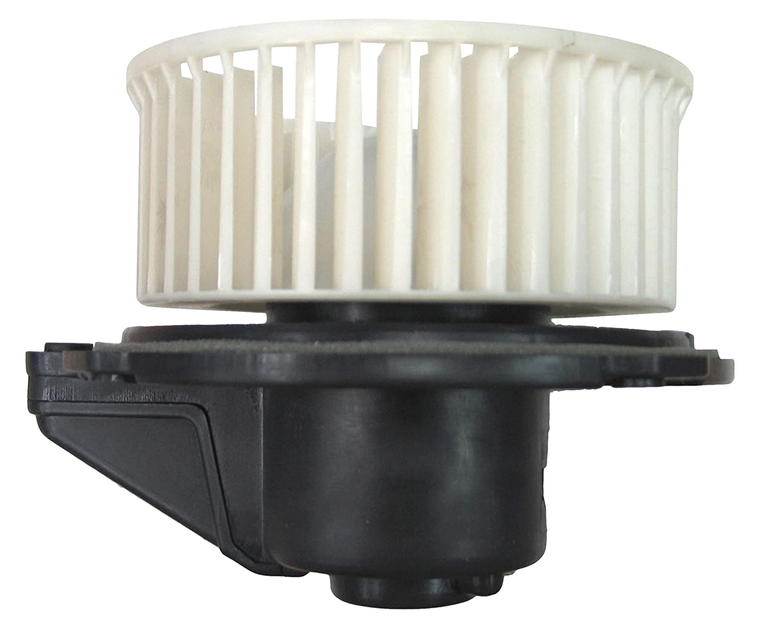 Depo 317-58007-000 Blower Assembly