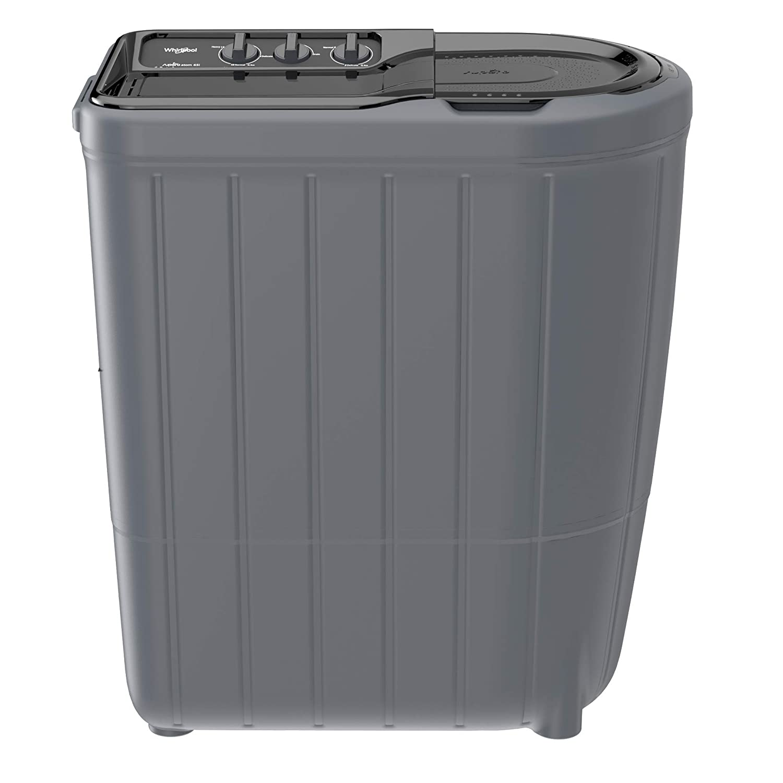 Whirlpool 6.5 Kg 5 Star Semi-Automatic Top Loading Washing Machine
