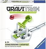 Ravensburger 27591 - GraviTrax: Katapult Konstruktionsspielzeug
