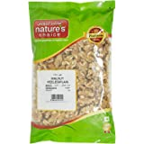 Natures Choice Peeled Walnut - 400 gm