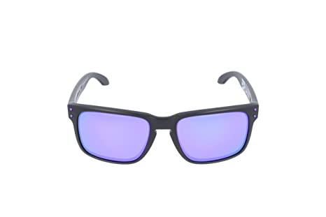 fb8a2a2aca Amazon.com  Oakley Holbrook Sunglasses