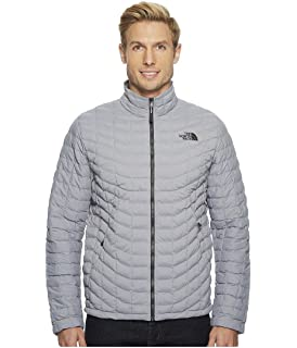 The North Face Men s Stretch ThermoBall Full Zip Jacket 3240b18b5