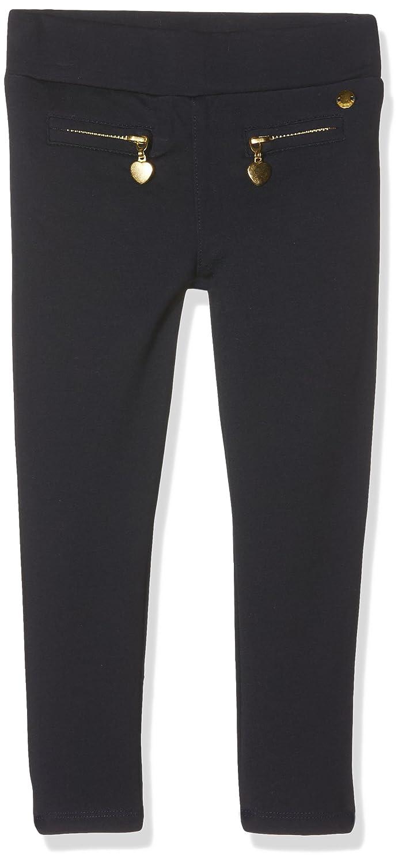 ESPRIT Girl's Trousers ESPRIT Girl's Trousers ESPRIT KIDS RK23043