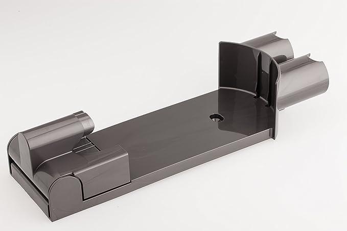 Dyson pared, soporte para V8 SV10 Absolute Aspiradora – Nº: 967741 – 01: Amazon.es: Hogar