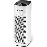 Moosoo HEPA Air Purifier with H13 HEPA Filter
