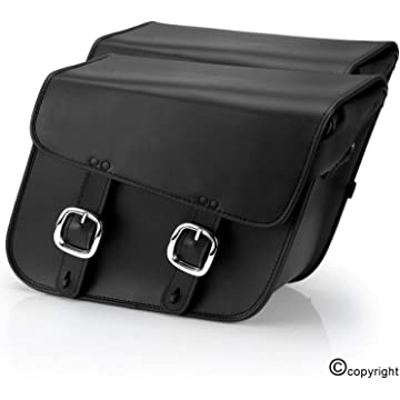 best Nomad USA NO-25 reviews