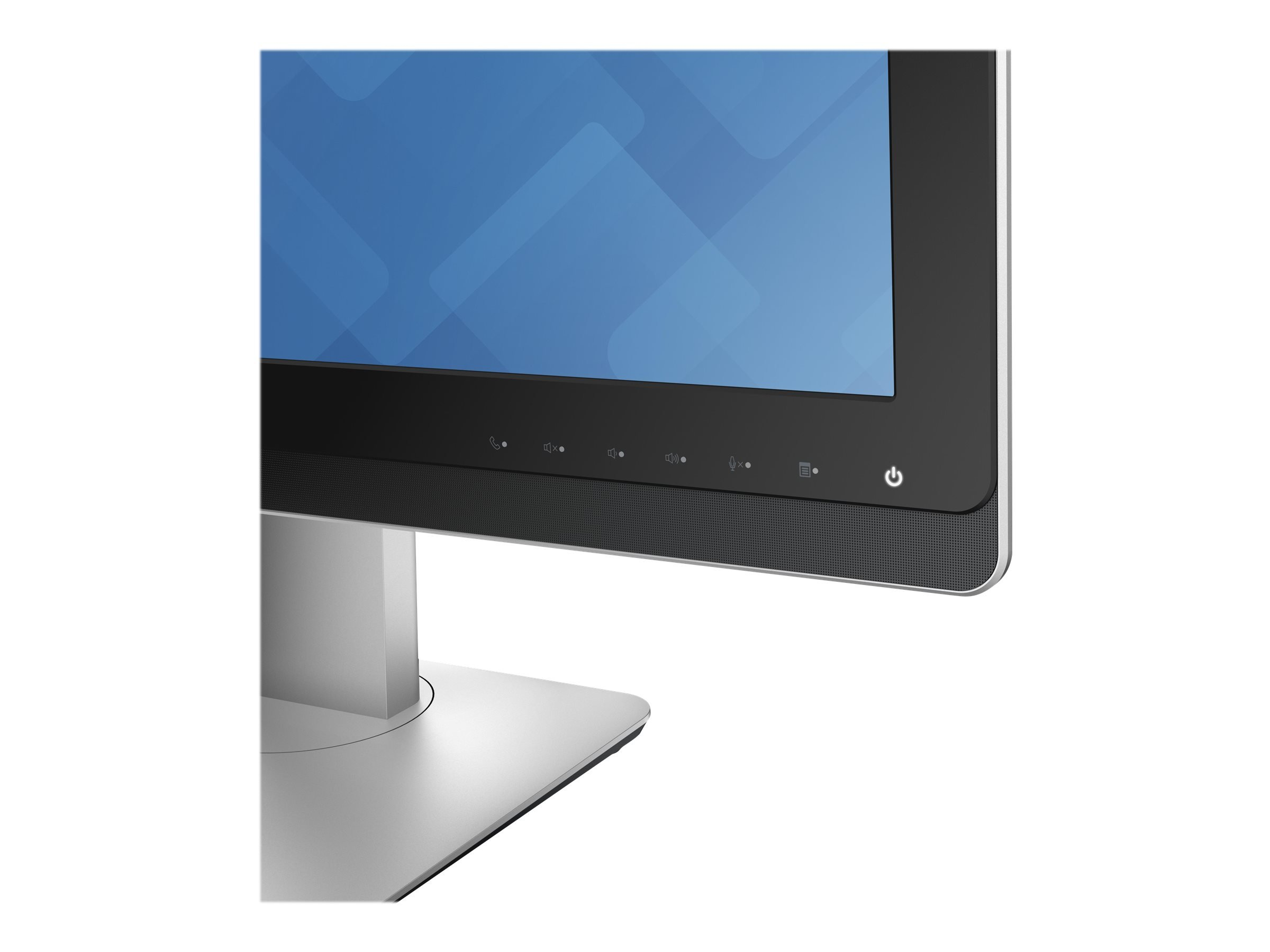 Dell Ultrasharp UZ2315H 23-Inch Screen LED-Lit Full HD Monitor with Webcam and Speakers by Dell (Image #13)