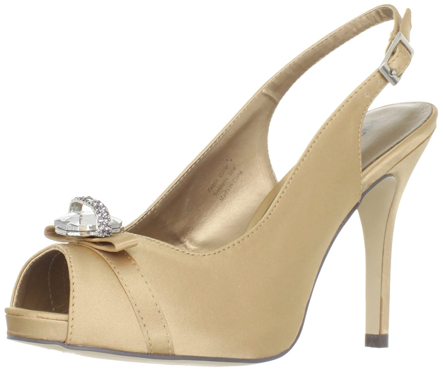 Paco (Sand Paco Majus, Sandales femme Beige femme (Sand 29) 5073466 - automatisms.space