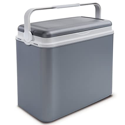 Image result for Cooler Box