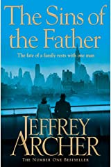The Sins of the Father (The Clifton Chronicles) Paperback