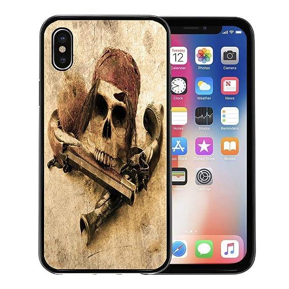 Partie 2 : FlexiSpy L'outil de piratage pour iPhone