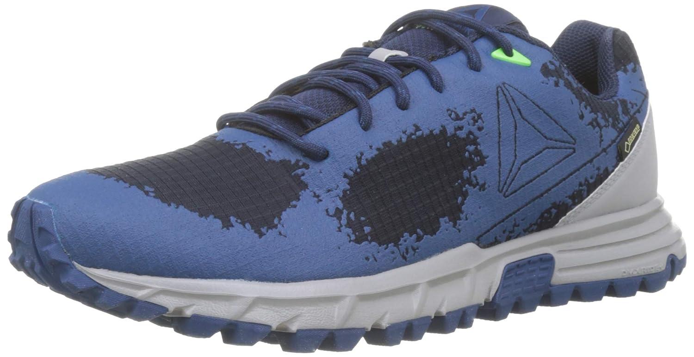 Reebok Sawcut GTX 6.0, Chaussures de Fitness Homme