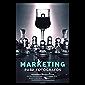 Marketing para Fotógrafos: Estratégias para alavancar a sua marca no meio fotográfico (amanhe.ser Livro 1)