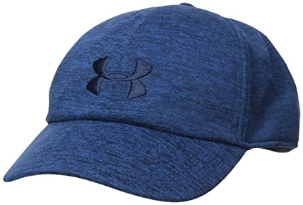 92f9a0e2a83 Amazon.com  Under Armour Women s Twisted Renegade Cap  Sports   Outdoors