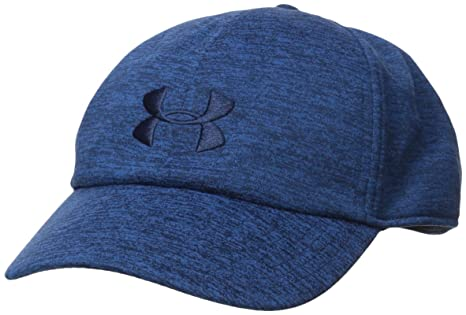 b89f5bd24fb Image Unavailable. Under Armour Womens Hat ...