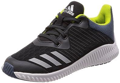 new product ce939 26d01 Adidas Fortarun K, Zapatillas de Deporte Unisex niños Amazon.es Zapatos y  complementos