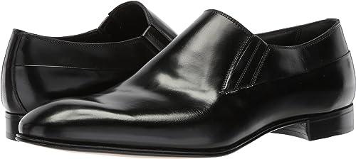 | Gravati Men's Plain Toe Slip On | Loafers