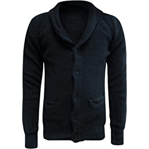 Casual Button Down Shirts Clothing, Shoes & Accessories Mens