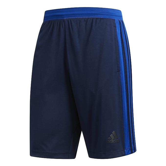 in vendita 64da6 23c0d adidas Bq3188, Pantaloncini Sportivi Uomo