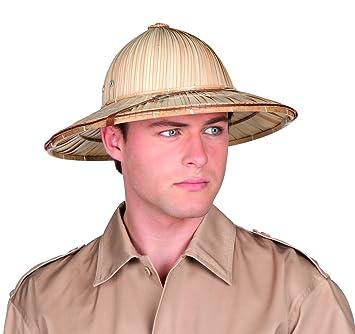 794560c78d82d Boater hat (gorro sombrero)  Amazon.es  Juguetes y juegos
