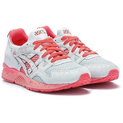info for d6d4f 80e30 Amazon.com | ASICS Gel-Lyte V Mens Running Trainers H6Q0L ...