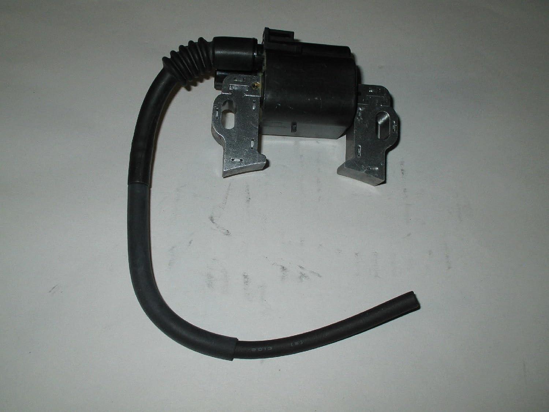 Honda 30500-Z5K-003 Ignition Coil Assembly