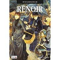 Büyük Ressamlar - Renoir