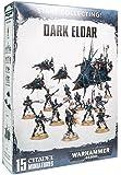 Warhammer 40k Start Collecting : Dark Eldar