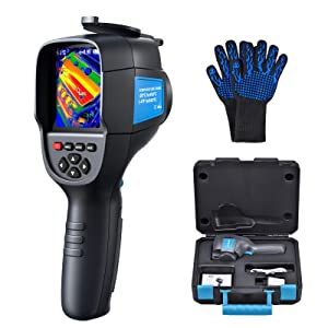 Infrared Thermal Imager IR Camera