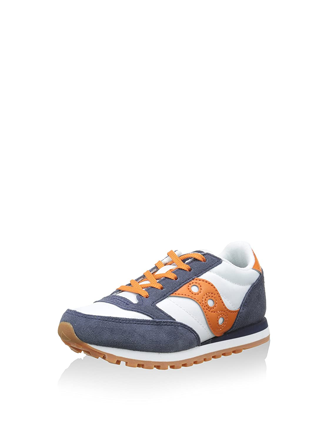 Best Promo for Saucony Jazz Hook & Loop Sneaker (Toddler