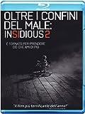 Oltre I Confini del Male - Insidious 2 (Blu-Ray)