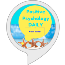 Positive Psychology Daily