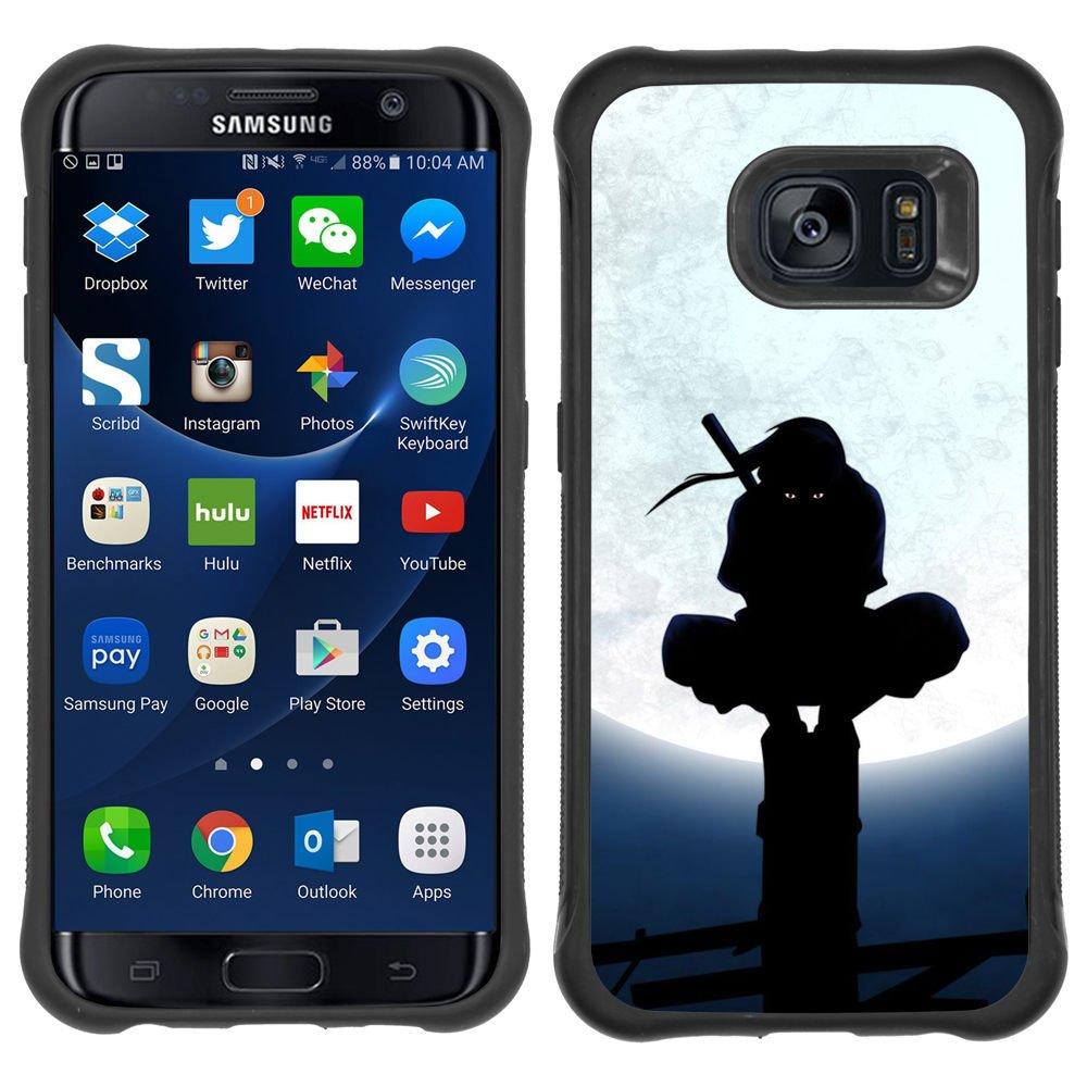 iFace Series Tpu Silicona Carcasa Funda Case Para Samsung ...
