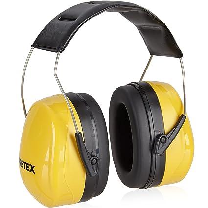 Resultado de imagen para Protección auditiva